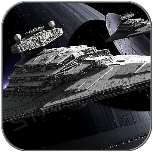 imperial stardestroyer revell build play star wars bausatz rogue one. Black Bedroom Furniture Sets. Home Design Ideas