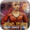 TOSK - STAR TREK PLAYMATES ACTION FIGUR