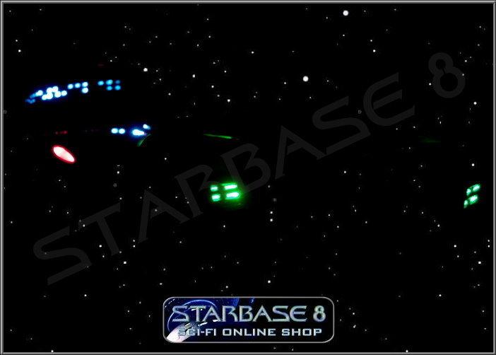star wars electronic battleship instruction manual
