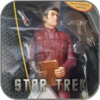 MCCOY - STAR TREK PLAYMATES ACTION FIGUR