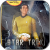 SULU - STAR TREK PLAYMATES ACTION FIGUR