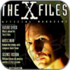 X-FILES MAGAZIN Vol. 13