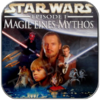 MAGIE EINES MYTHOS - STAR WARS EPISODE 1 CD-ROM