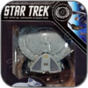 U.S.S. HONSHU - NEBULA CLASS - BEST OF SPECIAL - BOX EDITION