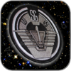 STARGATE SG TEAM 1 - STANDARD UNIFORM AUFNÄHER PATCH