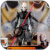 INQUISITOR - STAR WARS REBELS HASBRO ACTION FIGUR