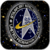 STARFLEET INTELLIGENCE - UFP UNIFORM AUFNÄHER