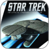 USS PHOENIX (EAGLEMOSS STAR TREK STARSHIP COLLECTION 112)