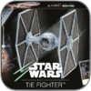 TIE FIGHTER - STAR WARS REVELL MODELL BAUSATZ LIMITED EDITION