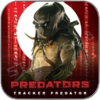 TRACKER PREDATOR (ALIEN PREDATOR EAGLEMOSS FIGURINE COLLECTION)