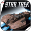 MERCHANTMAN (EAGLEMOSS STAR TREK STARSHIP COLLECTION 143)