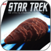 GOMTUU - TIN MAN (EAGLEMOSS STAR TREK STARSHIP COLLECTION 144)