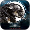 PRED-ALIEN (ALIEN PREDATOR EAGLEMOSS FIGURINE COLLECTION)