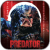 THE PREDATOR (ALIEN PREDATOR EAGLEMOSS FIGURINE COLLECTION)