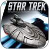 UNITED EARTH SARAJEVO (EAGLEMOSS STAR TREK STARSHIP COLLECTION 160)
