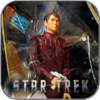 CADET CHEKOV - STAR TREK PLAYMATES ACTION FIGUR