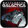 CYLON RAIDER EAGLEMOSS BATTLESTAR GALACTICA COLLECTION
